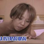 巨大掲示板の女 なつ 平山なつ V&R INTERNATIONAL HEY動画