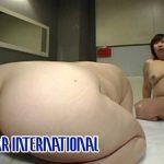 はる あき(仮名) 超素人うんこ面接 はる&あき(仮名) はる あき(仮名) V&R INTERNATIONAL HEY動画