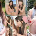 美少女のエッチな日常!! 水島にな av9898 HEY動画 40301975