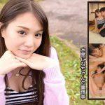 ちゃんの裏情事 水島にな av9898 HEY動画 40301985