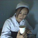 給食センターで働くおばちゃんの尿検査用採取盗撮映像6 素人 のぞきや本舗 HEY動画