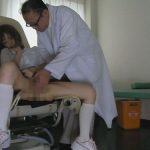 産婦人科医師の非道な猥褻行為盗撮3 素人 のぞきや本舗 HEY動画