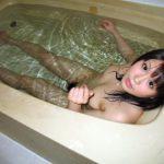 Fカップ美少女 19歳 まな GALAPAGOS HEY動画 4080247