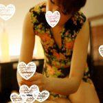 個撮ヌルヌル +ノーパンチャイナ マッサージ 素人巨乳むっちり看護師 ビートマッサージ HEY動画