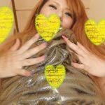 [個人撮影]蔵出し☆ の笑顔が可愛いシングルマザー2[無修正ダンス] 超セレブ Shell We Dance HEY動画 4157024