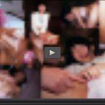 モザイク版 AV女優 の素顔 清純開花 波形モネ お姉さん DirectedbyHAMAR.jp 4090070