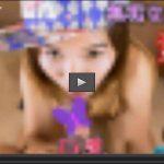 Univeristy girl makes money having sex with sex tourist Kittikorn 生ハメ AsiaFuckDolls 4174238