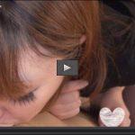 個人撮影 第108弾 こんな可愛い人妻さんに乳首舐め手コキしてもらいたい パンスト動画 断れないおっとりの可愛らしい人妻 ロリ フェチ通 4140115