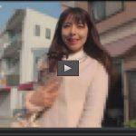 素人ハメ撮り part8 木村美紗子 人妻 女体研究所 4162014