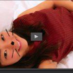 《完全素人》世にもリアルな物語 健康的なハニカミ娘 栄養士の専門学生♪発育中の桃ちゃんをハメてみたっ 《完全素人》の桃ちゃん 素人 ジローの本物の素人流出動画 4192009
