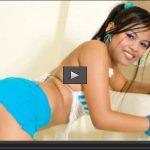 18yo Thai girl receives her first creampie Lan 生ハメ AsiaFuckDolls 4174138