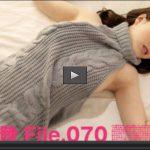 女熱大陸 古瀬玲 美少女 av9898 40302327
