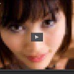 White skinned Thai girl creampie Nana 清楚 AsiaFuckDolls 4174101