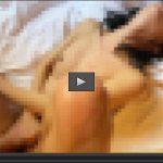 本物の素人 女子大生と即会い 即ハメ 生っぽい動画が撮れてしまいました 《完全素人》のムギ 痴女 ジローの本物の素人流出動画 4192045