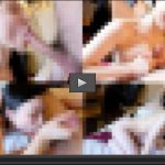 爆乳清楚黒髪ロング♪看護師見習いのGカップ美女に 思わず大量2連射をぶちかましてしまったプライベート撮影 《完全素人》のミカちゃん ハメ撮り ジローの本物の素人流出動画 4192048