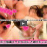 コンビニ店員 ちゃん♪初のエッチなアルバイト★ピンクの乳首とアソコが最高 スタイル抜群で ミナミ ぶっかけ 抜きMAX 4216034
