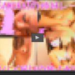 3P 素人娘2人 HAMESAMURAIの姉妹レーベル誕生 生中継ハメ撮りを動画で独占配信 わかな ゆり ハメ撮り Liveサムライ 4231001