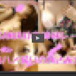 スレンダー美巨乳&パイパンのお姉さんが視聴者の前でおマ◎コ全開 フェラしたり電マで感じまくったり肉棒ハメられたり ミコたん 巨乳 Liveサムライ 4231002