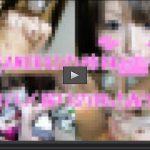 セーラー服 美少女 HAMESAMURAIの姉妹レーベル誕生 生中継ハメ撮りを動画で独占配信 亜依 HD Liveサムライ 4231003