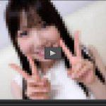 爆乳グラドルの奇跡のハメ撮り 芸能人の小倉優〇の見てはいけない禁断の流出動画みたいな 《完全素人》のユカちゃん 素人 ジローの本物の素人流出動画 4192057