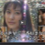 まりえの世界で一番好きなのは、チンチンをしゃぶること 花澤真梨江 素人 マニアックマックス1 4004430