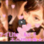 未公開映像一挙大放出一乃木坂系Dカップ娘をハメ撮り トロッと滴るマン汁がエロすぎるーはめサムライLite めい 電マ HAMESAMURAI 4210406