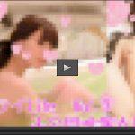 未公開映像一挙大放出一欅坂風な美少女をローターでせめたりフェラさせたり色んな体位で何度もハメたり♥ーはめサムライLite NINA ロリ HAMESAMURAI 4210407