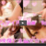 未公開映像も完全収録したプレミア版 ニーハイがエロい女子大生のオナ フェラ 生ハメ 中出し 彩音 素人 HAMESAMURAI 4210508