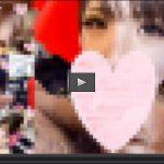 大人気 Dカップ美乳&美形フェイスの女子大生がリクエストに答えて再登場 プチ拘束プレイで激エロ 敏感潮吹き娘 スリム Liveサムライ 4231045