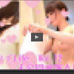 未公開映像一挙大放出一第2弾 100点満点のピュア系美少女とホテルで生中出しハメ撮りーはめサムライLite RINA 美少女 HAMESAMURAI 4210412