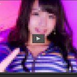渋谷クラブ ナンパ即フェラ動画日本最高とはこの事 素人 美少女 EAGLE 4229078