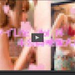 未公開映像一ハイレベルなルックスのアパレル店員GALをハメ撮り中出しーはめサムライLite 梨央 スリム HAMESAMURAI 4210414