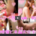 未公開映像も完全収録したプレミア版 ハイレベルなルックスのアパレル店員GALをハメ撮り中出し 梨央 素人 HAMESAMURAI 4210514