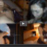 29歳_美人妻_NTR…初めての二穴同時挿し おまけ動画付1時間50分 素人妻 電マ 人妻略奪 4181606