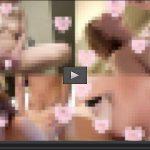 3P生中継 Hey動画公式おススメ商品にも選ばれた巨乳娘の生ハメ パイズリ 放尿 シャワー フェラetc 1時間48分の超大作 ゆうり 巨乳 Liveサムライ 4231066