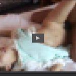 ツインテールのロリロリ小娘を、極道チンポでガチハメ調教 前編 みさき 素人 ガチハメ極道(KIWAMI) 4146511