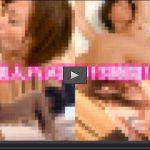 大容量3時間収録 平成の素人娘ハメ撮り動画集 懐かしのエロ動画 S級素人  S級女子 4182476