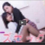 レズセックス〜さとみちゃんとなほこちゃん〜1 さとみ なほこ  レズのしんぴ 40921236